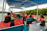 3天2夜体验美人鱼岛 - MARI-MARI背包旅舍